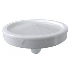 filtr bakteriologiczny do autoklawu TAU CLAVE