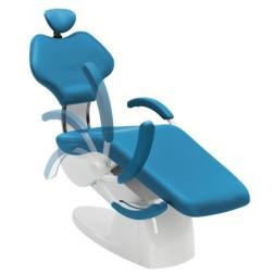 Fotel DIPLOMAT DM20