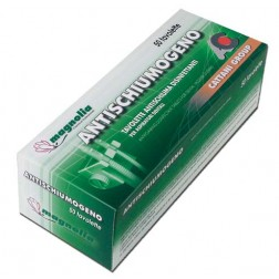 tabletki antypienne do ssaka (50szt.)